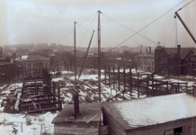 George_A._Fuller_Company_-_Worcester_Memorial_Auditorium_(1-11-1932)_Luce_#2352F