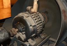 30-hp-spencer-orgoblo-for-AUD-Kimball6_3661